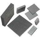 Common carbide plates