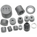 Special tungsten carbide products