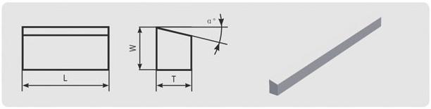 Angle Tolerance Tolerance of Angle